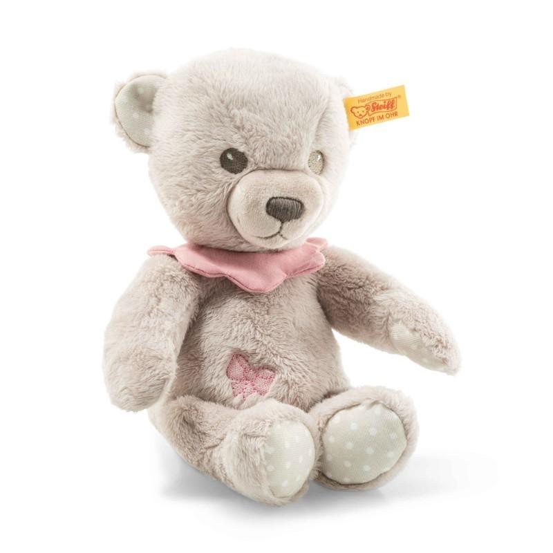 Fynn Teddybär