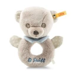 Charly Teddybär