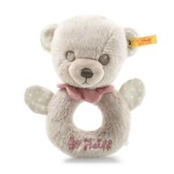 Lotte Teddybär