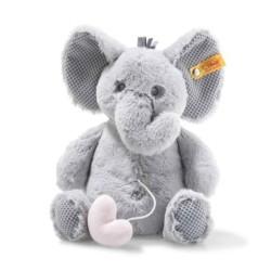 Classic 1920 Teddybär