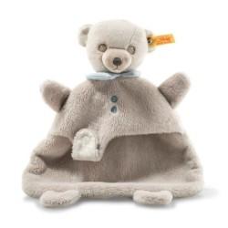 Paddy Teddybär