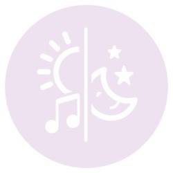 Anhänger Tiny Teddybär