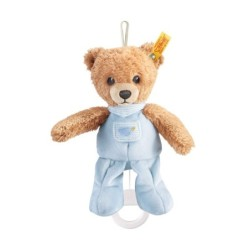 Terri Welsh-Terrier
