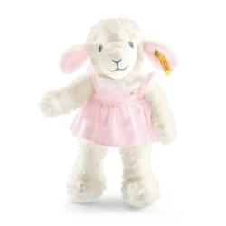 Lari Pinguin