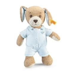 Studio Elefant