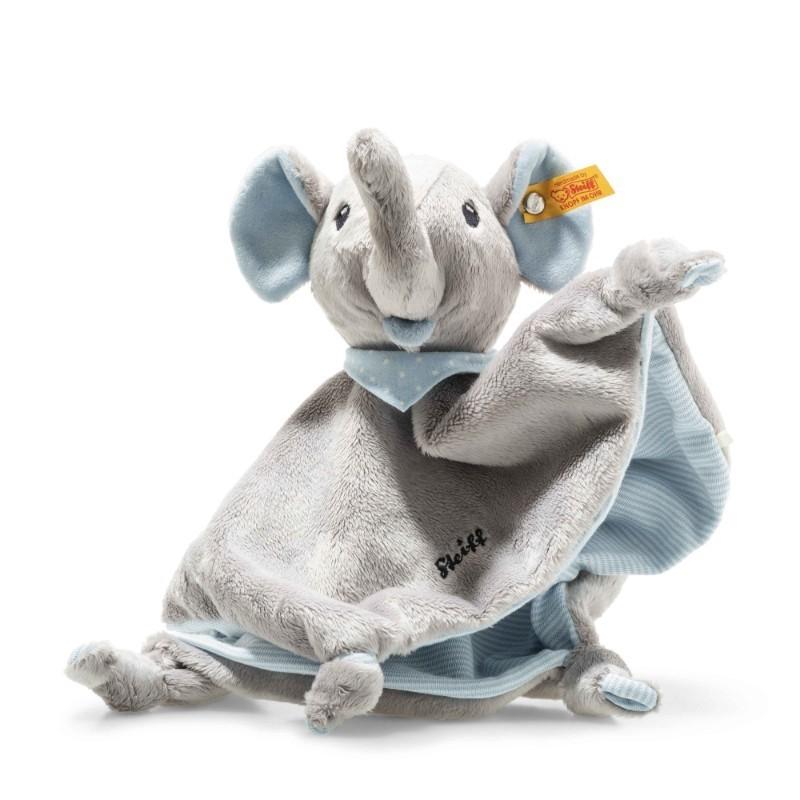 Studio Giraffe