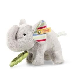 Teddybär zur Geburt