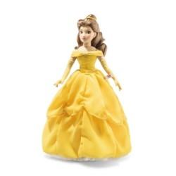 Abraham Lincoln Teddybär