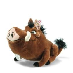 Tommy Teddybär