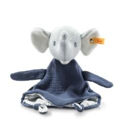 Bendy Giraffe