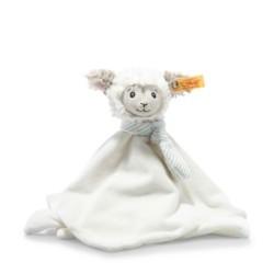 Bharat, der weiße Tiger
