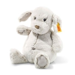 Studio Baby-Pinguin