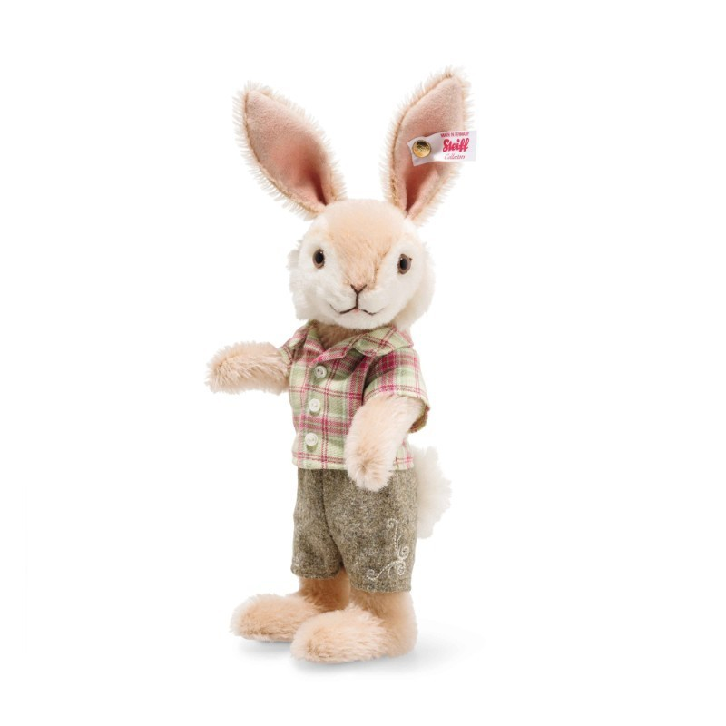 Blauwal Baby