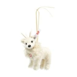 Happy Farm Horsilee Pferd