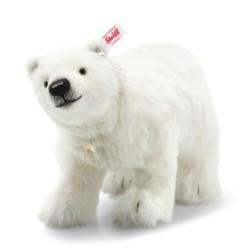 Happy Farm Mini Horsilee Pferd
