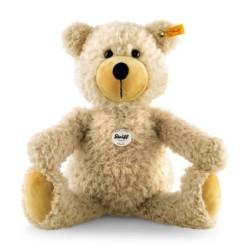 Gute-Nacht-Hund Spieluhr