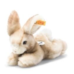 Sunny Teddybär im Koffer