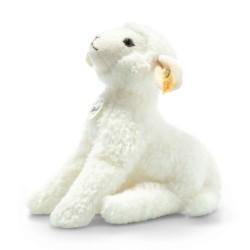 Nelly the Beagle