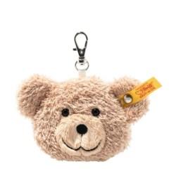 Jocko Schimpanse