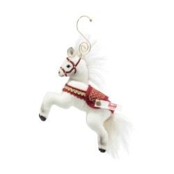 Around the world bears Weltenbummler Sammy Koala